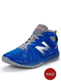 new-balance-mx80-v1-mid-trainers