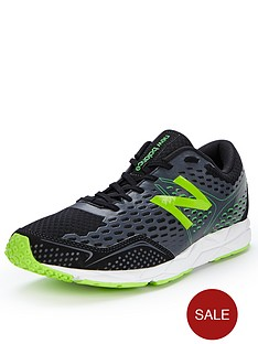 new-balance-m650-v2-trainers