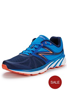 new-balance-m3190-v2-trainers