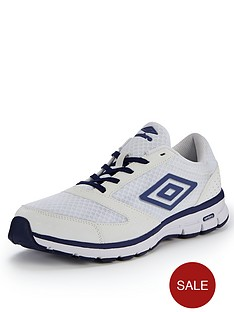 umbro-runner-trainers