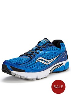 saucony-ignition-5-trainers