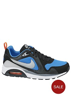nike-air-max-trax-trainers