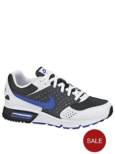 nike-air-max-solace-trainers