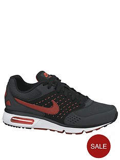 nike-air-max-solace-ltr-trainers