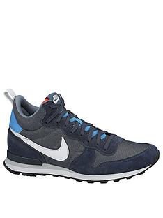 nike-internationalist-mid-trainers