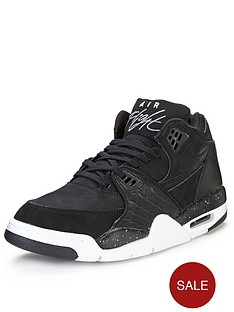 nike-air-flight-89-trainers