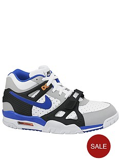 nike-air-3-trainers
