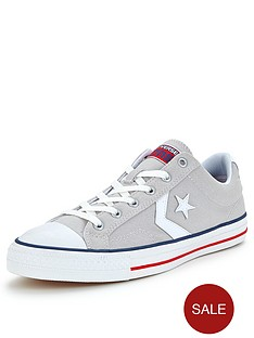 converse-star-player-ox-trainers