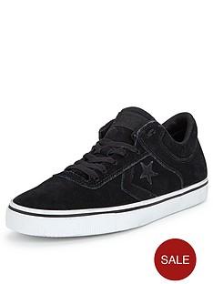 converse-aero-s-suede-trainers-black