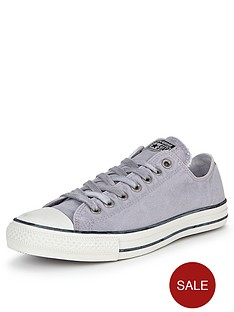 converse-chuck-taylor-all-star-washed-ox-trainers