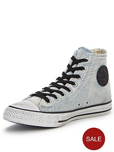 converse-chuck-taylor-all-star-zip-back-denim-hi-trainers-light-blue