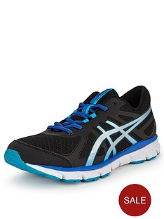 asics-gel-xalion-2-trainers