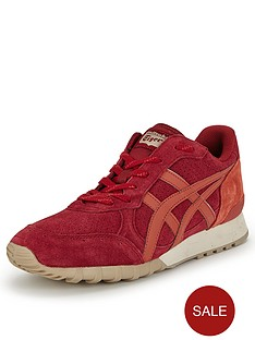 onitsuka-tiger-colorado-eighty-five-trainers