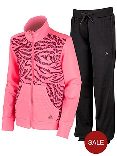 adidas-youth-girls-enhanced-graphic-poly-suit