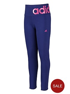 adidas-youth-girls-wardrobe-logo-tights