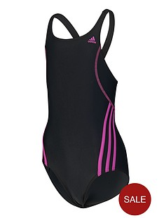 adidas-youth-girls-infinitex-sport-swimsuit