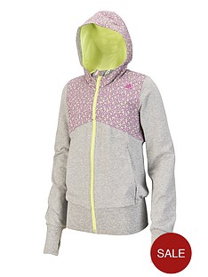 adidas-youth-girls-wardrobe-graphic-hoody