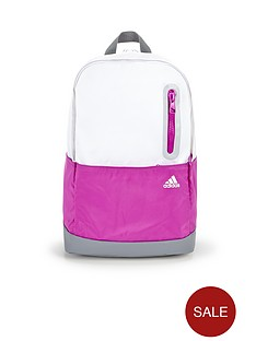 adidas-youth-girls-power-backpack