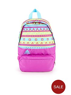adidas-youth-girls-graphic-backpack