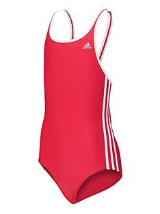 adidas-youth-girls-enhanced-3s-swimsuit