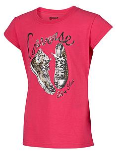 converse-youth-girls-rock-out-chucks-t-shirt