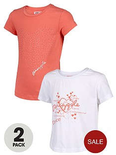 pineapple-youth-girls-graphic-tees-2-pack