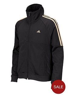 adidas-youth-girls-3s-poly-suit