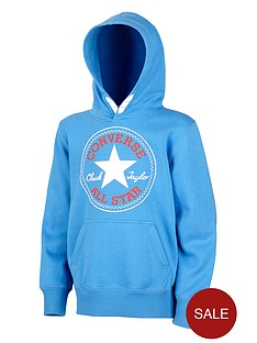 converse-youth-boys-chuck-patch-overhead-hoodie