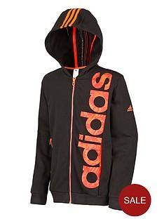 adidas-youth-boys-recharge-fleece-full-zip-hoodie
