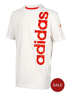 adidas-youth-boys-recharge-t-shirt
