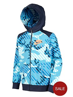 nike-youth-boys-air-camo-french-terry-full-zip-hoodie