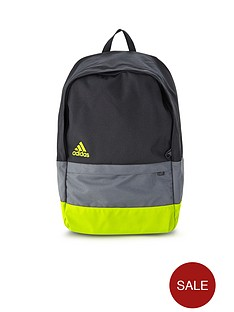 adidas-youth-boys-versatile-backpack