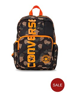 converse-youth-boys-camo-backpack