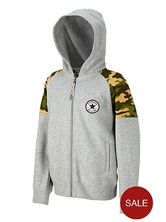 converse-youth-boys-chuck-patch-camo-hoody