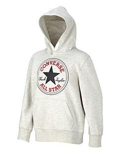 converse-youth-boys-chuck-patch-overhead-hoody