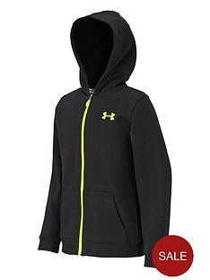 under-armour-youth-boys-storm-fz-hoody