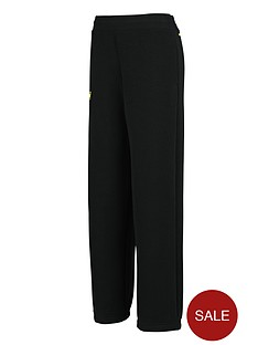 under-armour-youth-boys-storm-pants