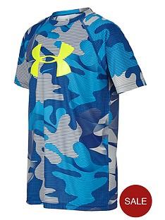 under-armour-youth-boys-big-logo-camo-t-shirt