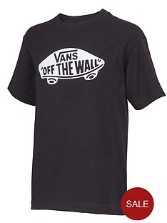 vans-youth-boys-off-the-wall-t-shirt