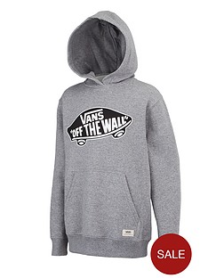 vans-youth-boys-off-the-wall-overhead-hoody