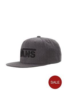 vans-youths-boys-classic-snapbackcap