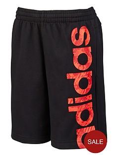 adidas-youth-boys-recharge-shorts