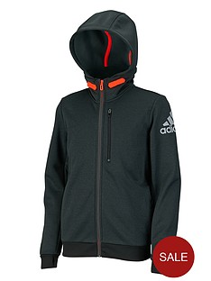adidas-youth-boys-hugger-hoody