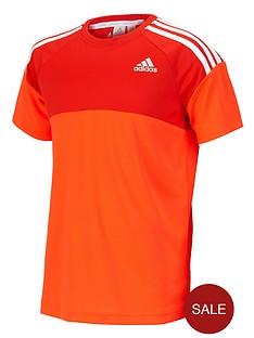 adidas-youth-boys-clima-core-t-shirt