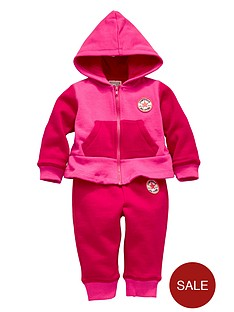 converse-baby-girl-ruffle-tracksuit