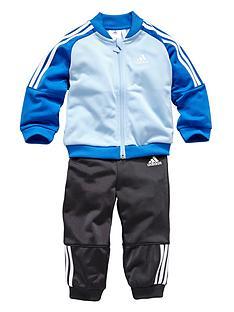 adidas-little-boy-essentials-poly-tracksuit