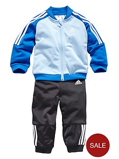 adidas-little-boy-essentials-poly-tracksuit