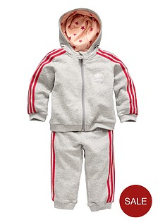 adidas-originals-little-girl-circus-star-fleece-tracksuit