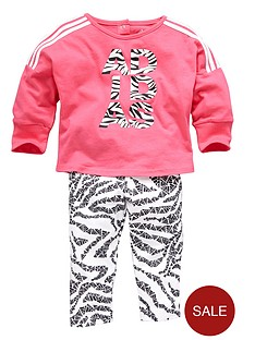 adidas-little-girl-enhanced-zebra-set