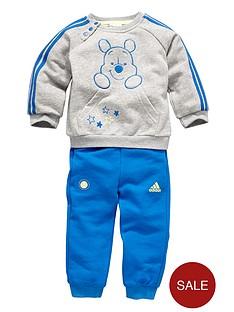 adidas-little-boy-disney-winnie-the-pooh-tracksuit